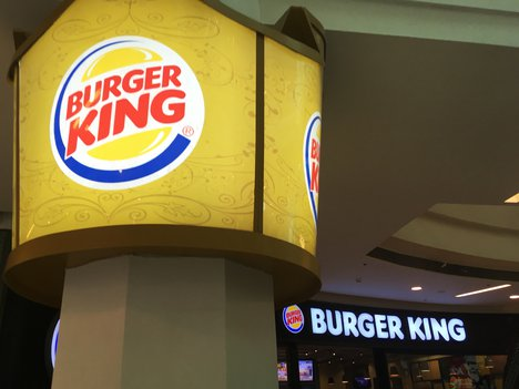 Burger king russia cryptocurrency